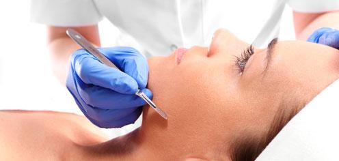 tratamientos oftalmológicos cirugia-parpados