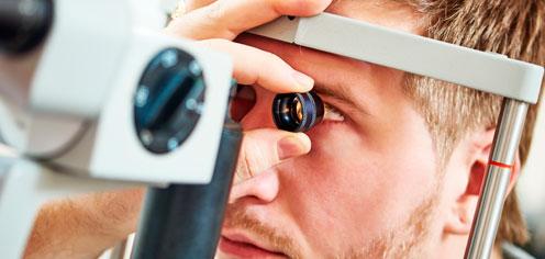 tratamientos oftalmológicos diagnostico-laseres