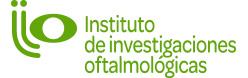 Clínica oftalmológica logo