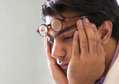 oftalmologo sevilla