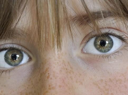 clinica oftalmologica en sevilla