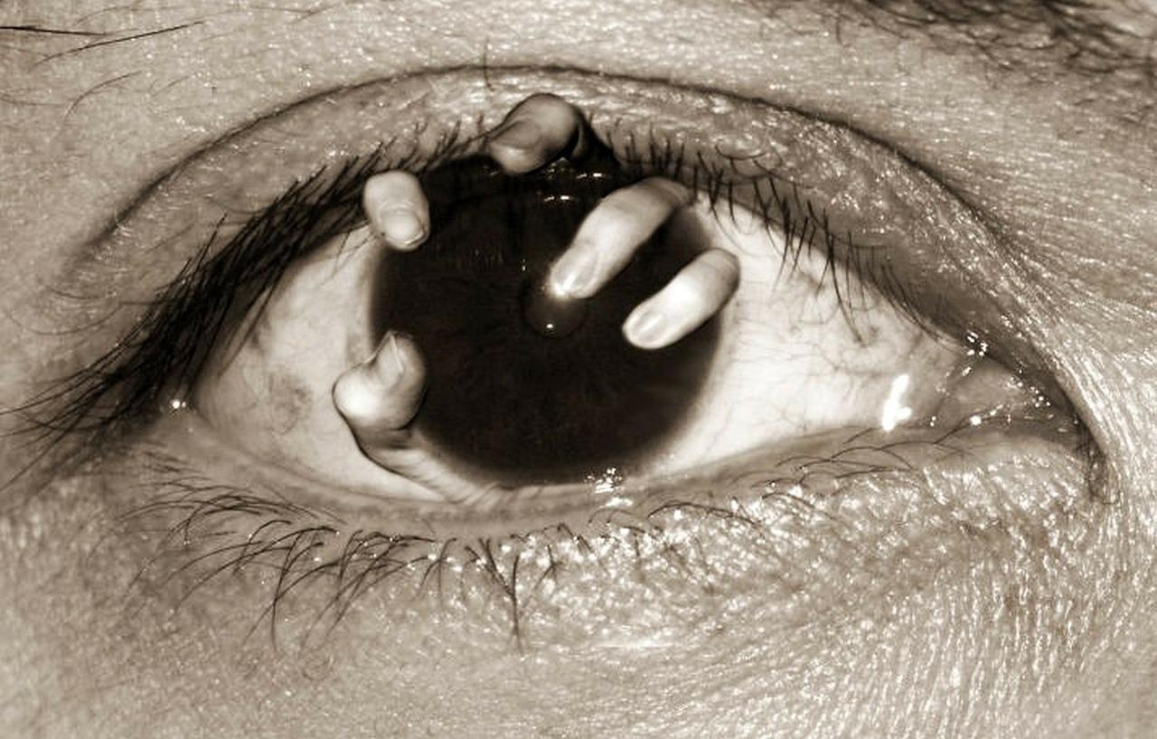 La IAPB lanza un proyecto para reducir la ceguera evitable