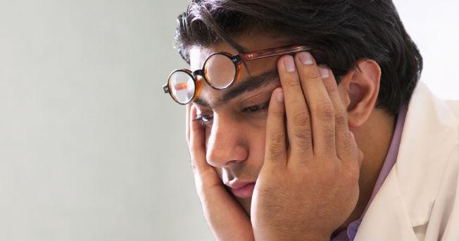 Tu oftalmólogo en Sevilla te recomienda: Cuidar tu salud ocular
