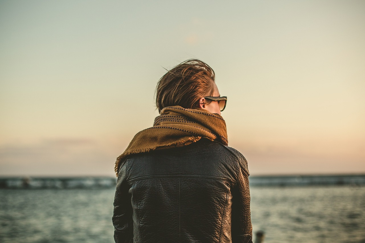 Recomendaciones del oftalmólogo ante los rayos ultravioleta en invierno