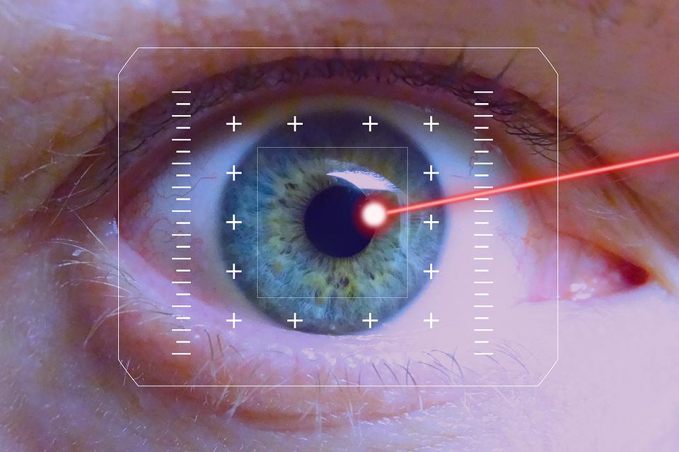Ventajas de la cirugía refractiva
