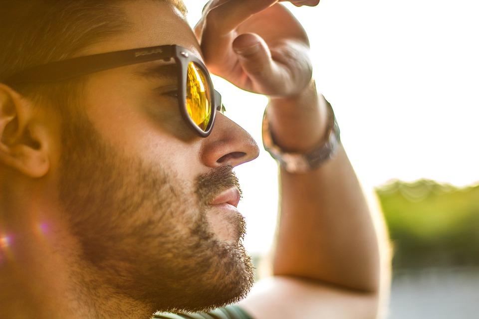 Claves para cuidar tus ojos en verano