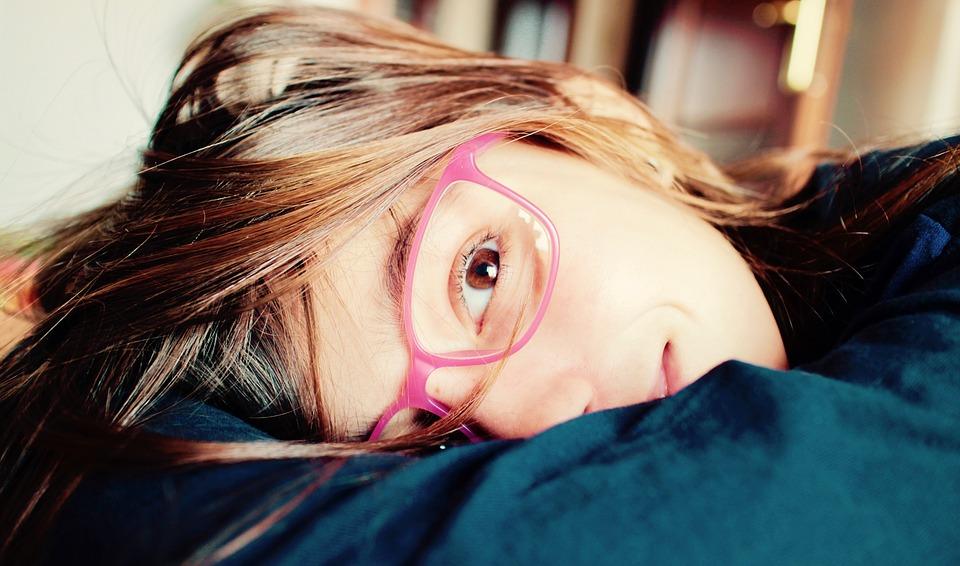 La salud visual y la vuelta al cole