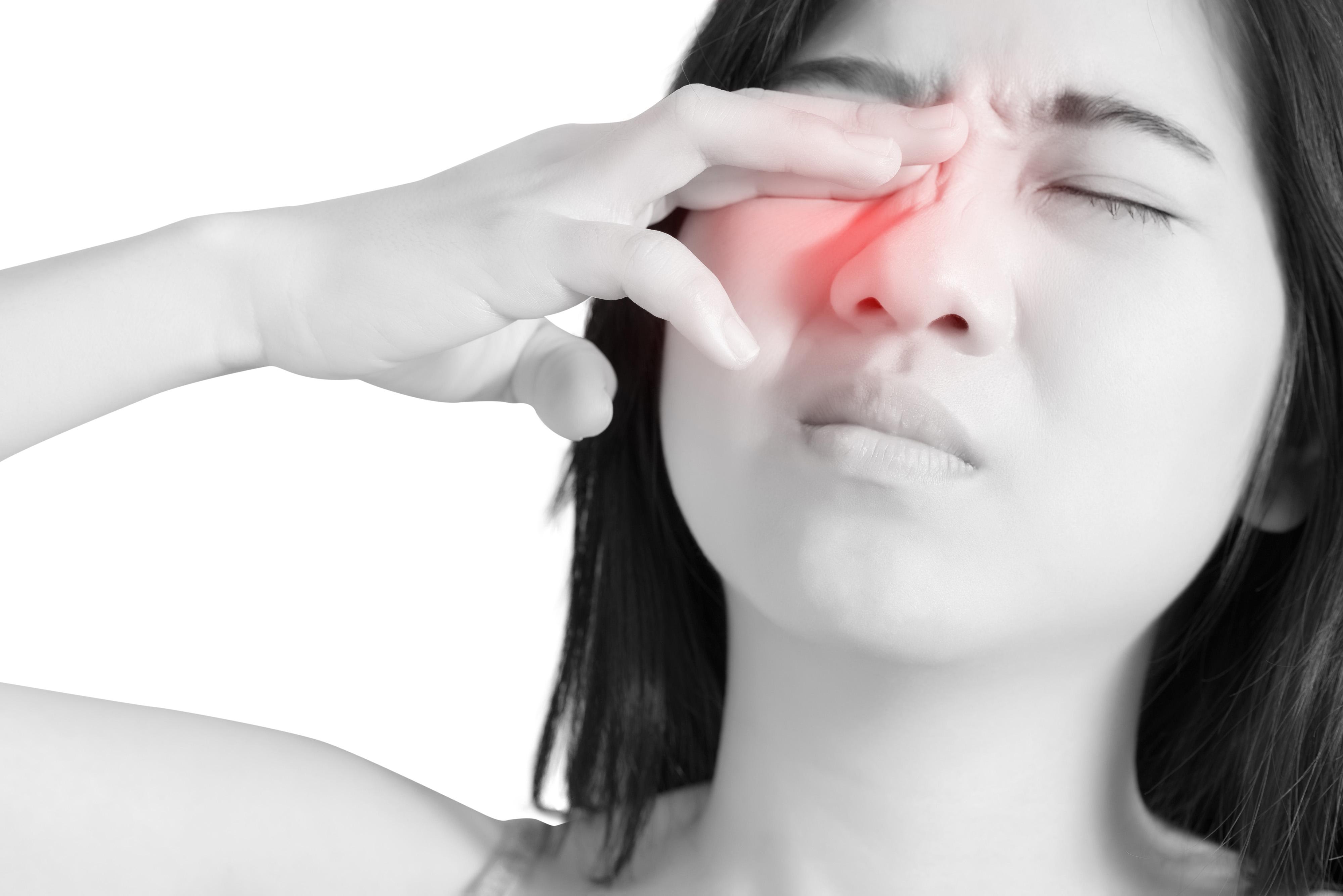 Cómo afecta la diabetes a la salud visual